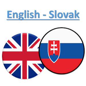 Slovak Translator Giveaway