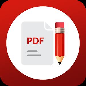 PDF Editor Pro - Create PDF, Sign PDF & Edit PDF Giveaway
