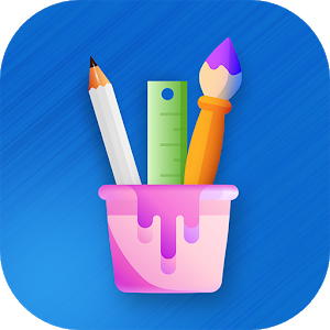 Simple Draw Pro - Draw and Paint Tool Giveaway