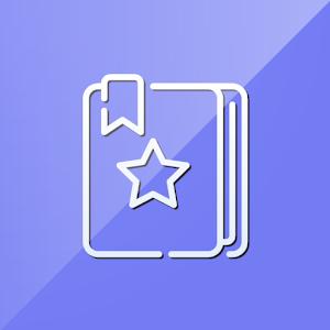 Bookmark Manager - Website favorites manager Giveaway