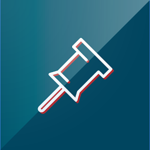 Shortcut Manager - Pin shortcuts @ home screen Giveaway
