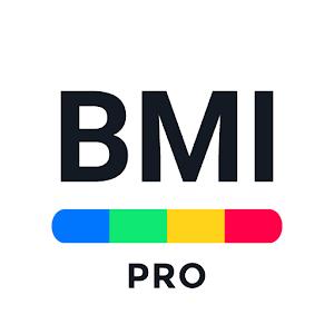 BMI Calculator PRO Giveaway
