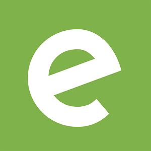 Ecobot WetForm USACE Species/Manuals Giveaway