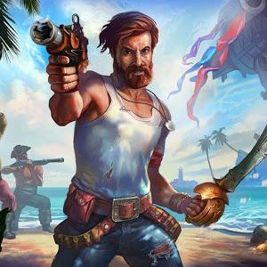 Survival Island: EVO 2 PRO Giveaway