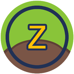 Zorun - Icon Pack Giveaway
