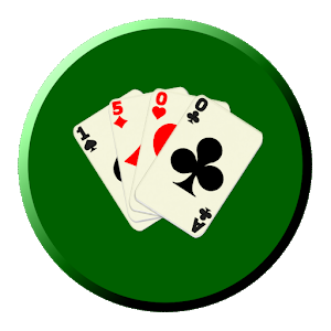 Solitaire Collection (1500+) Giveaway