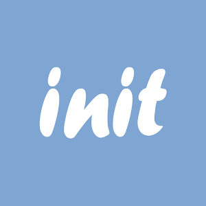 init Personal Health Care Giveaway