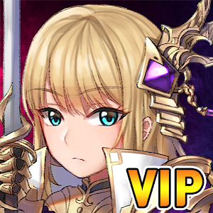 Secret Tower VIP (Super fast growing idle RPG) Giveaway