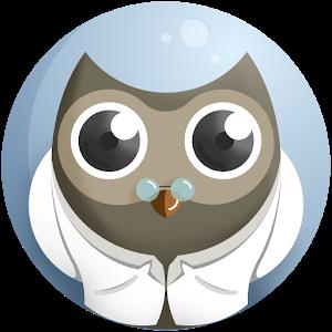 Night Owl - Sleep Coach Giveaway