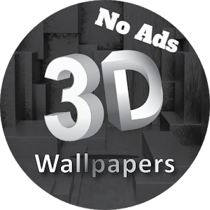 Live 3D Parallax Wallpapers Pro: (No Ads) Giveaway