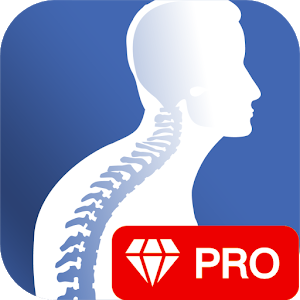 Text Neck PRO - Forward Head Posture Correction Giveaway