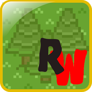 Resource Wars Giveaway