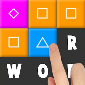 Puzzle Words PRO Giveaway