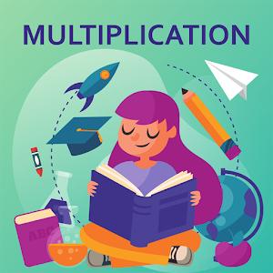 Third grade Math - Multiplication Giveaway