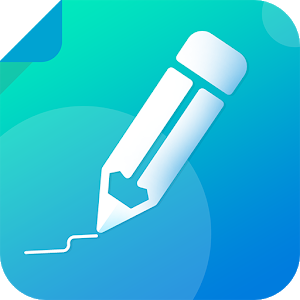 Smart Note Pro - Take Notes, Drawing Notes 2021 Giveaway