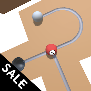 Marble hit 3D - Pool ball hyper casual game Giveaway