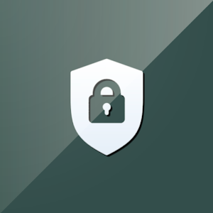 Simple App Locker - Protect Apps - App Protector Giveaway
