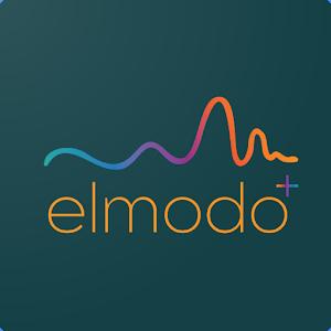 elmodo+ (Yoga, Meditation and Sleep sounds Moods) Giveaway