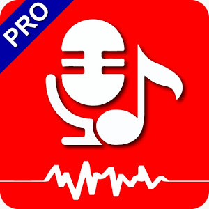HD voice recoder pro Giveaway