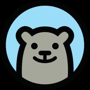 MPD Bear Giveaway