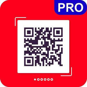 QR Reader - Barcode & Scanner Pro Giveaway