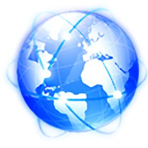 Slider Browser Giveaway