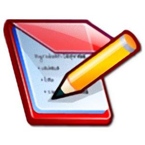 MatchWordMatch - Dual WordPad Giveaway