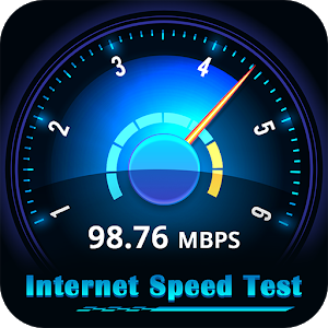 Smart Speed Test - Internet Speed Meter Pro 2020 Giveaway