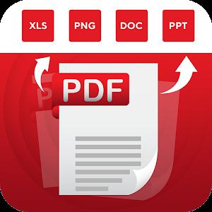 PDF Converter Pro : One- Click Converter 2021 Giveaway