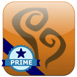 Livemocha: Learn Languages (Prime) Giveaway