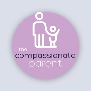 Compassionate Parent App Giveaway