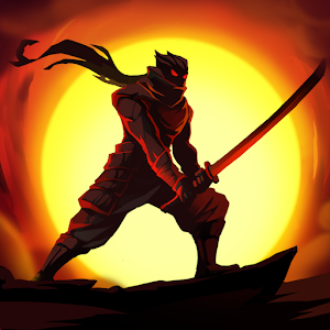 Shadow Knight Premium: Stickman & Fighting Game Giveaway