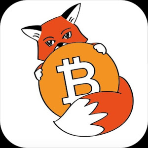 Fox Mining - Bitcoin Cloud Mining Giveaway