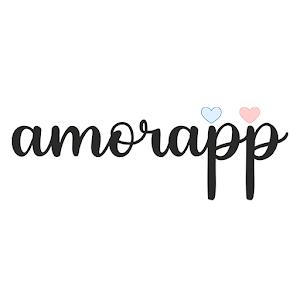 Amor App Giveaway