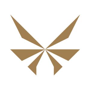 Arut Pro (Control de lectura) Giveaway