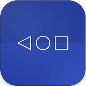 Simple Nav Bar - Navigation Bar - Simple Control Giveaway