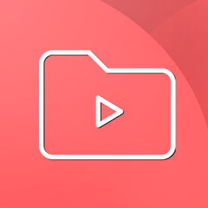 Video Live Wallpaper - Video Wallpaper Maker Giveaway