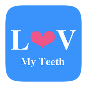 Love My Teeth Giveaway