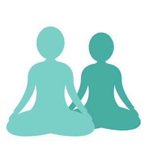 Mindfulness for Children - Meditation for Kids App Giveaway