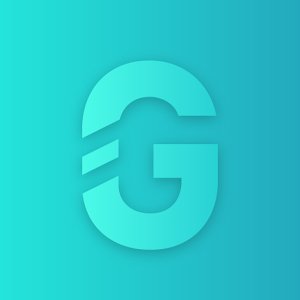 Gradient Icon Pack Giveaway