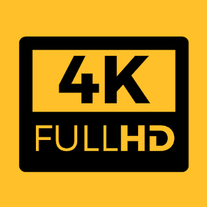4K Video Player Giveaway