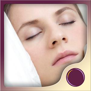 Deep Sleep Hypnotherapy Giveaway