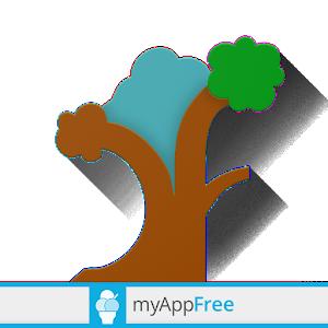 DecidApp - decision making Giveaway