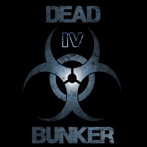 Dead Bunker 4 Apocalypse Giveaway