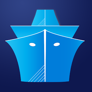 MarineTraffic - Ship Tracking Giveaway