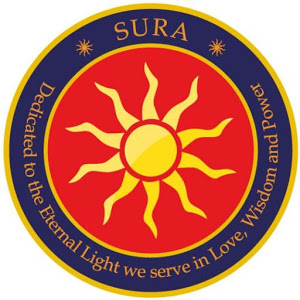 SURA Daily Affirmations Pro Giveaway