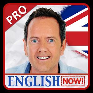 English Now Impara l'inglese con John Peter Sloan Giveaway