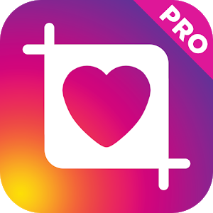 Greeting Photo Editor- Photo frame and Wishes app Giveaway