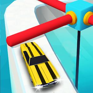 Fun Car Race : Mini Car-3D Giveaway