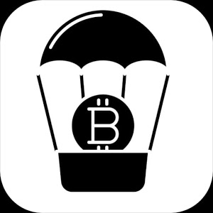Airdrop - Claim Daily Bitcoin Airdrop Giveaway